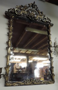 miroir N III J LDSCN1844 (2)